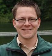 Dennis Krambrich