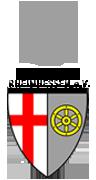 Landesfischereiverband Rheinland-Rheinhessen e.V.