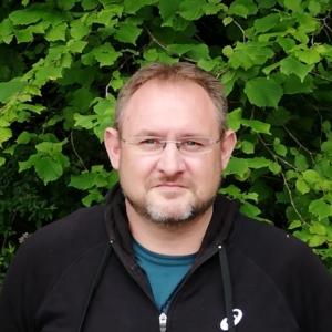Dennis Rohatsch