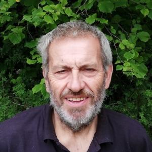Volker Mallmann